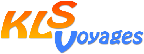 kls voyages  polskie biuro podrozy logo