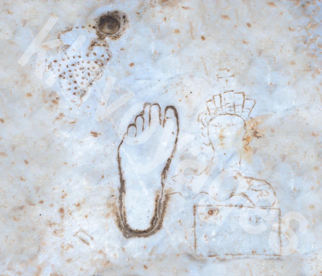 Efez z Bodrum.Pierwsza reklama antycznego świata